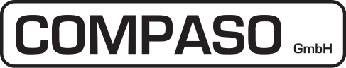 compaso GmbH